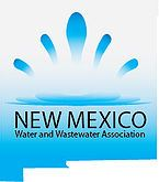 NM Water and Wastewater Association