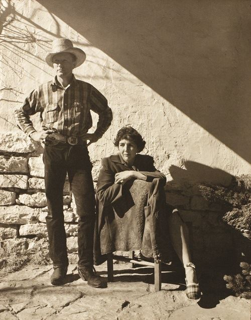 wiggins photo of hurd and wyeth_web