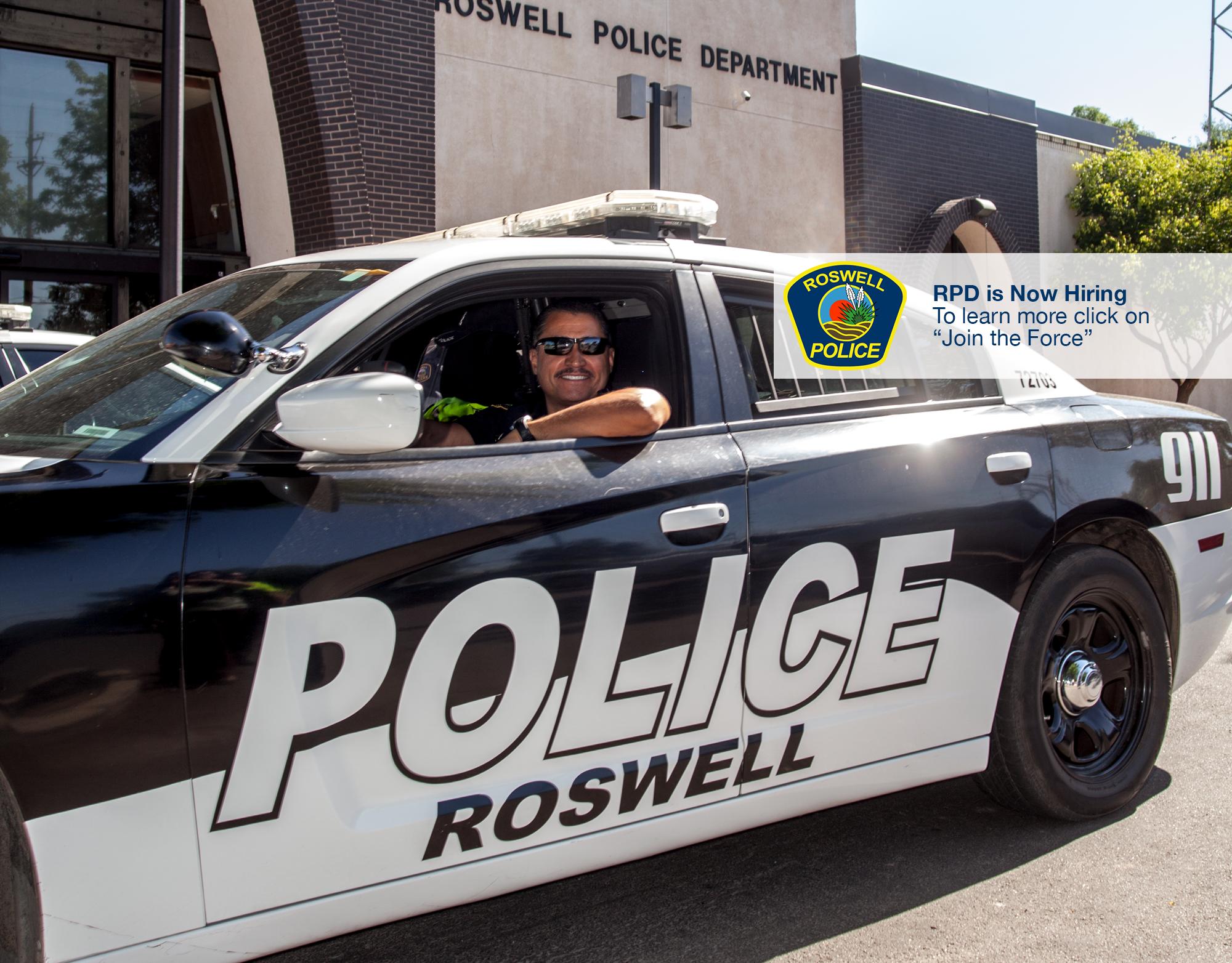 Desert Sun Roswell Nm >> Motor Vehicle Department Roswell Nm - impremedia.net