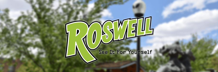 See Roswell