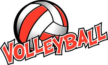 volleyball (website)