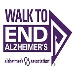 Walk for Alzheimers 2017