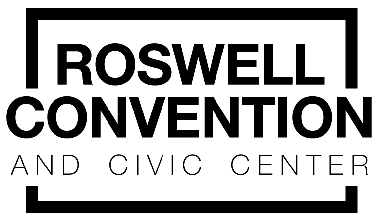 Roswell Convention & Civic Center