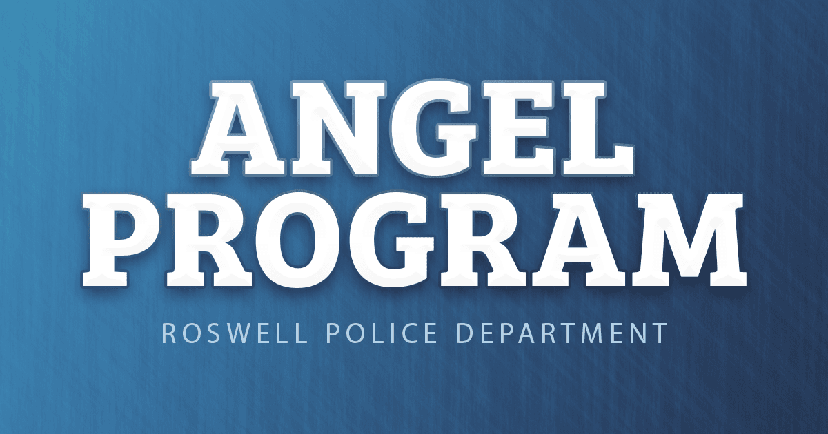Angel Program