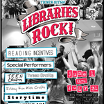 SRP Flyer - Roswell Public Library