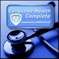Consumer-Health-Complete