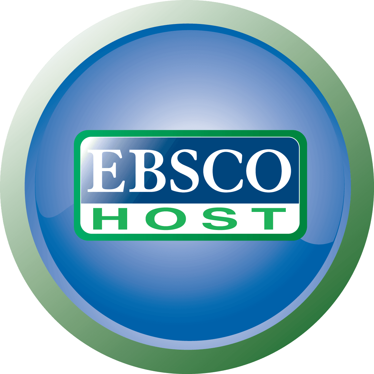EBSCO Host Big Logo