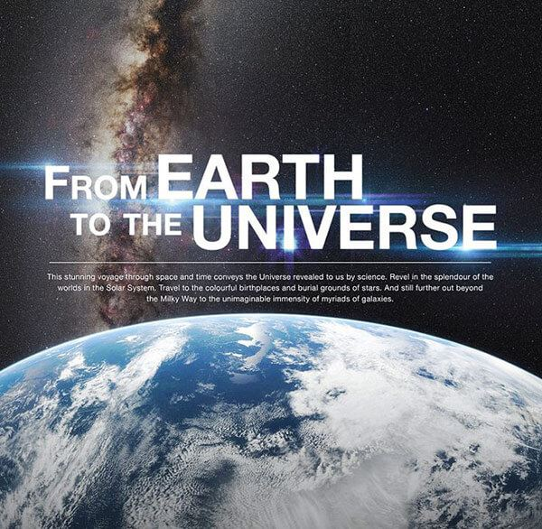 Earth-to-Universe-site-poster