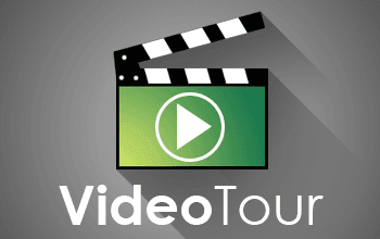 video tour graphic