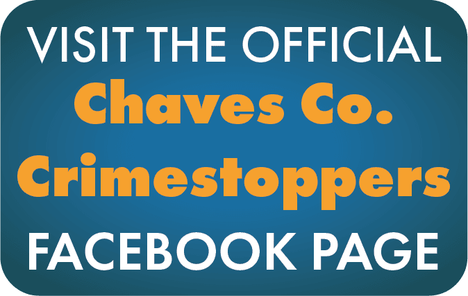 Visit the official Chaves Co. Crimestoppers facebook