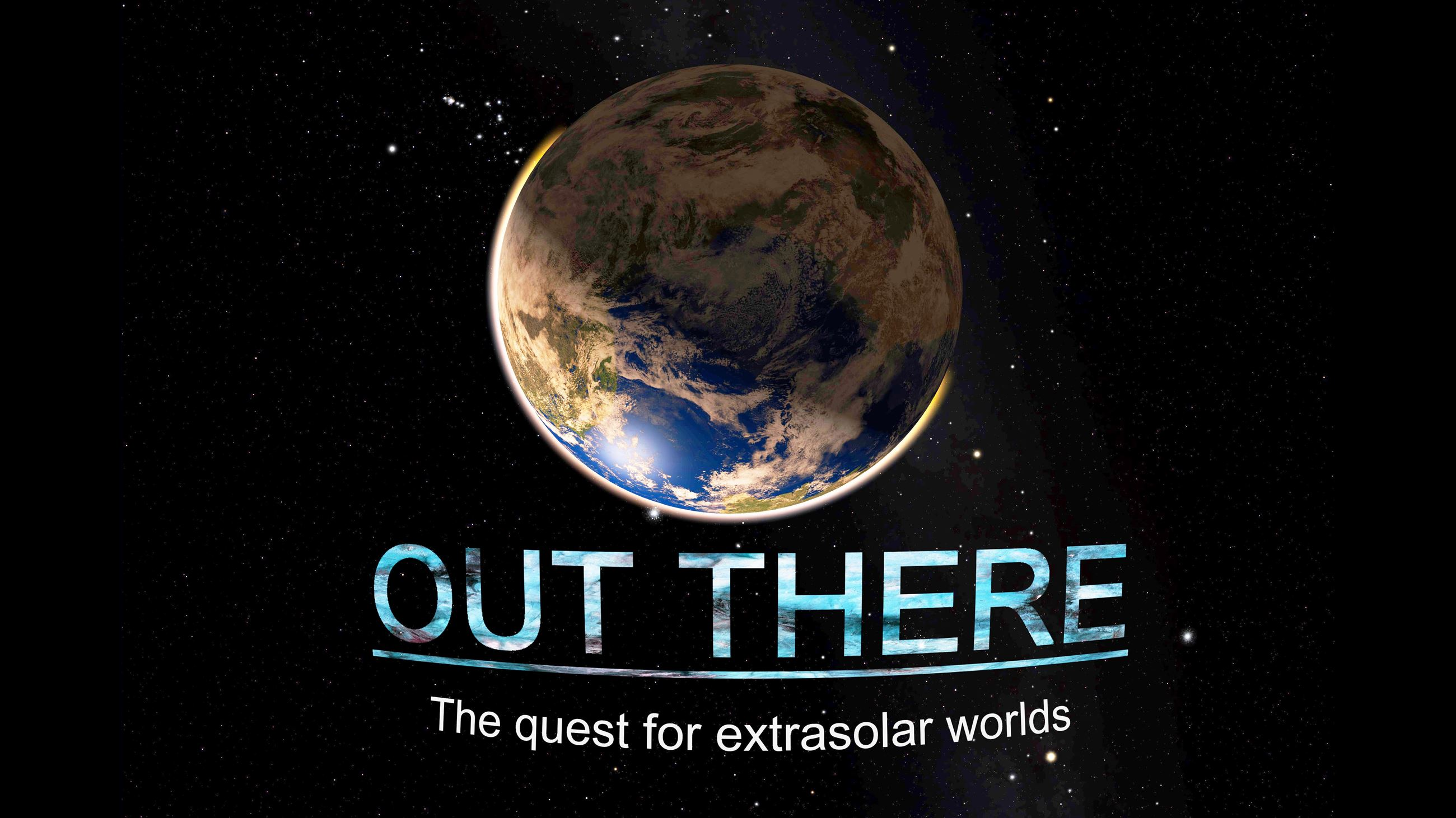 OutThere_16x9