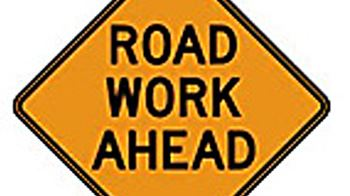 road work sign (website)