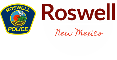 Police Resources Online | Roswell, NM