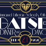 Annual Dinner and dance