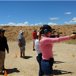 Concealed Carry Course 2-29