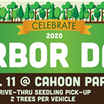 2020 Arbor Day FB Ad[3518]