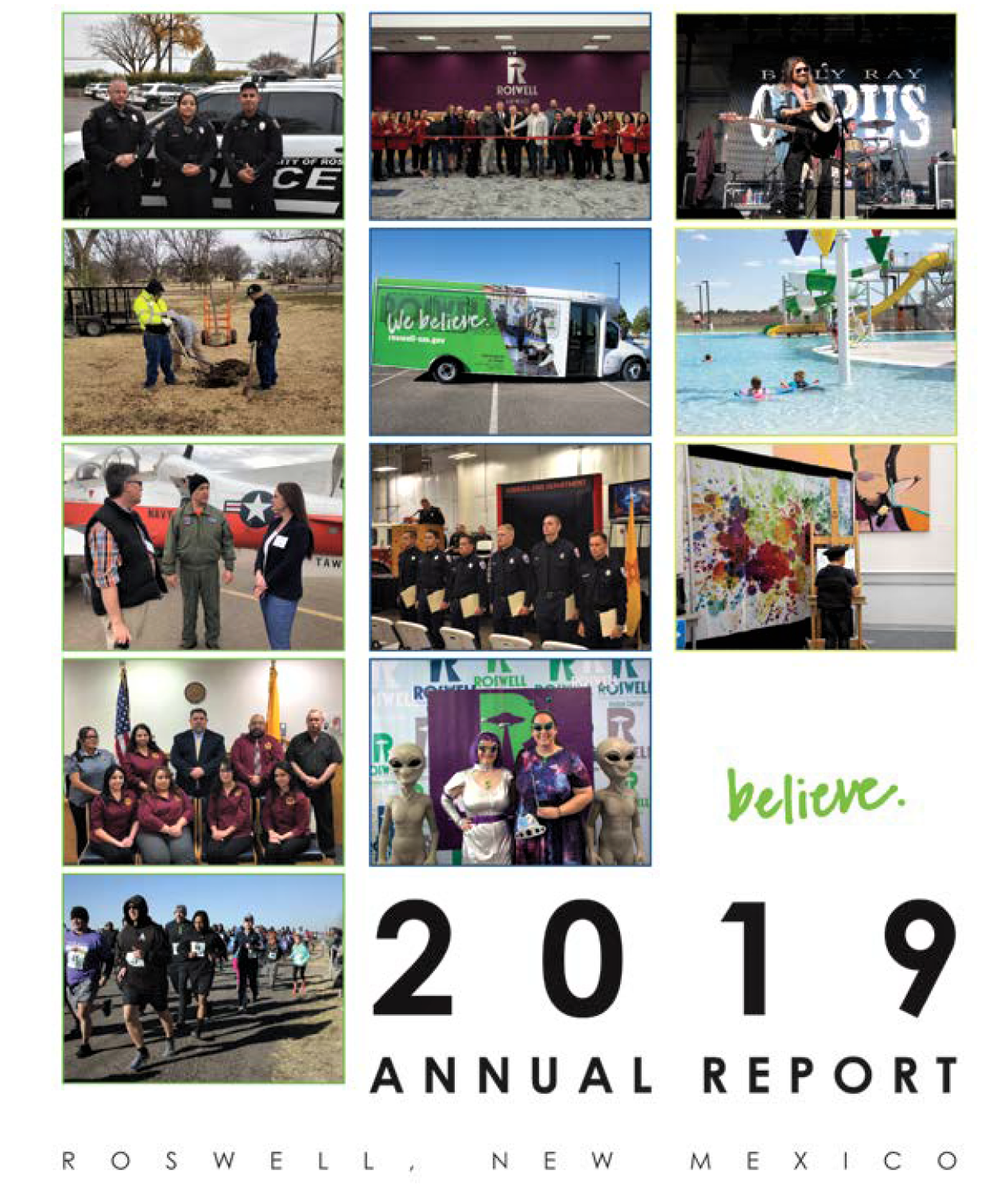 Annual Report 2019_Digital_Page_01