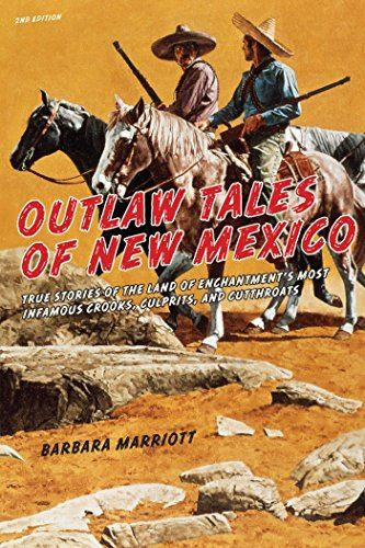 OutlawTales
