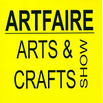 Artfaire Featured.png